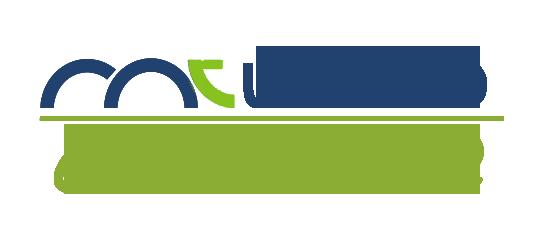 Master Turismo Conect@ - Master Turismo Ourense