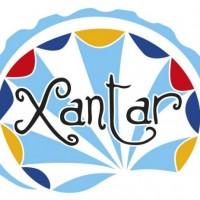 Edición XIX Xantar – Salón Internacional de Turismo Gastronómico